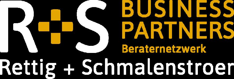 R-S_Logo_Starter